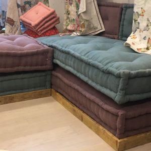 divani-moderni