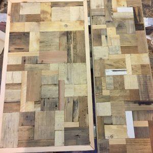 lavorazioni-patchwork