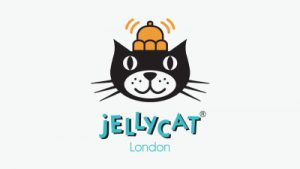logo-jellycat