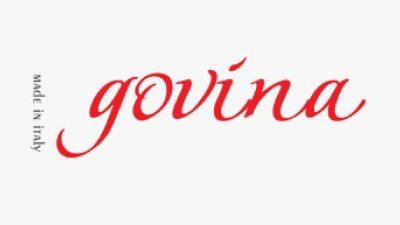 logo-govina