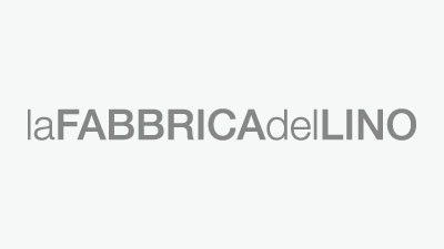 logo-lafabbricadellino