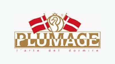 logo-plumage