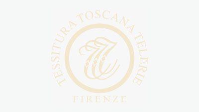 logo-tessitura-toscana